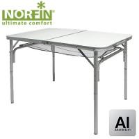Стол складной NORFIN Gaula-M