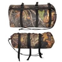 Компрессионный мешок SPECIAL GEAR Kompressior bag H (L)  - SG-07-25