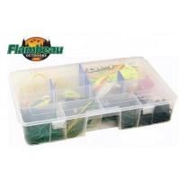 Коробка для мелочей FLAMBEAU 7004R (41,0х24,8х7,9  см.)