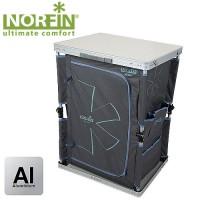 Шкаф складной NORFIN Rore