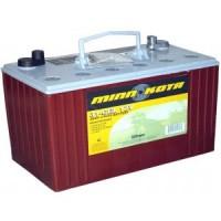 Аккумулятор MINN KOTA MK-31-GEL (гелевый, глуб. разрядки, 102 а/ч)