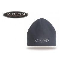 Шапка из микрофлиса VISION Micro — V5012-L