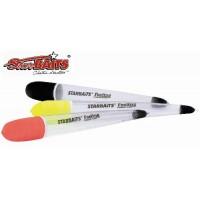 Поплавок-маркер STARBAITS Finding float set (3 шт) 34758
