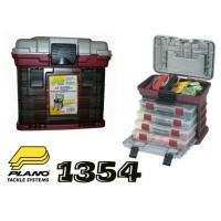 Ящик рыболовный PLANO 4-By® Rack System™ 1354-00