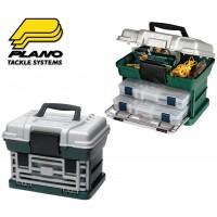 Ящик рыболовный PLANO 2-By® Rack System™ 1362-00