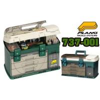 Ящик рыболовный PLANO®  3-Drawer Tackle Box 737-001