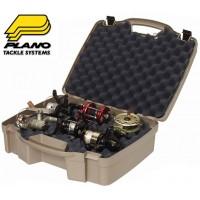 Кейс для катушек PLANO® Protector Reels Case 1404-50