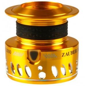 Шпуля металлическая для катушки RYOBI Zauber CF 3000
