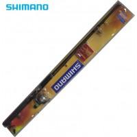 Набор для спиннинговой ловли SHIMANO® Combo Spinning 5