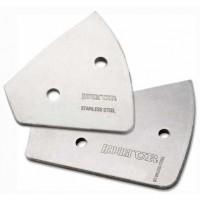 Ножи к ледобурам RAPALA Evolution 115 мм