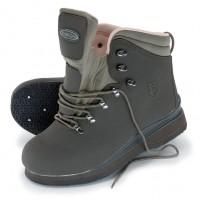 Ботинки забродные VISION Mako V3104-12 (резина с шипами)