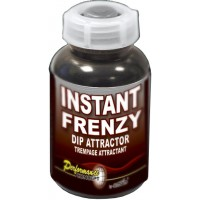 Ароматизатор дип STARBAITS Instant Frenzy 0.20л