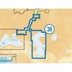 GPS Карты
