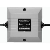 Метеорологический датчик HUMMINBIRD HB-AS-BP