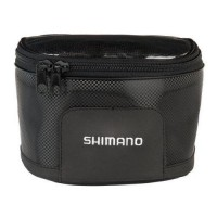 Чехол для катушек SHIMANO Reel Case Medium