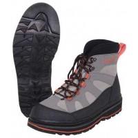 Ботинки забродные NORFIN - 91243-41 (резина)