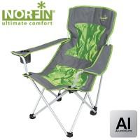 Кресло складное NORFIN Leknes NF