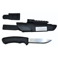Нож универсальный MORAKNIV™ Bushcraft Survival