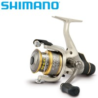 Катушка SHIMANO® Exage 2500 RC