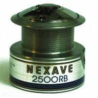 Шпуля алюминиевая для катушки SHIMANO Nexave 3000SRB