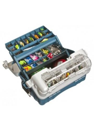 ящик рыболовный plano 7602-00