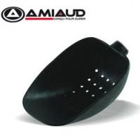 Ковш для катапульты AMIAUD 130-066