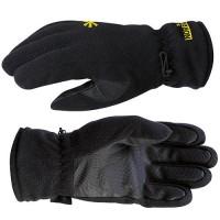 Перчатки NORFIN 703070-L
