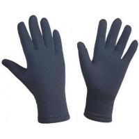 Перчатки SFERA Stretch-SH Gloves (XL)