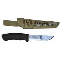 Нож универсальный MORAKNIV™ Bushcraft Desert Camo