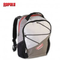 Рюкзак рыболовный RAPALA® Sportsman 16 Daypack