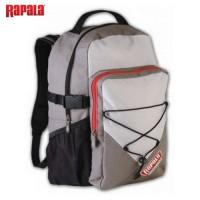 Рюкзак рыболовный RAPALA® Sportsman 25 Daypack