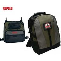 Рюкзак рыболовный RAPALA® Tactical Bag