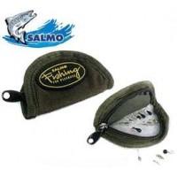 Чехол для блесен и мормышек SALMO Fishing H-8010