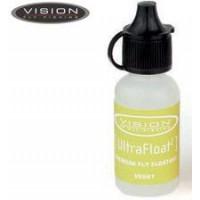 Флоатант жидкий VISION Ultra float II - V0901