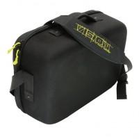 Сумка для катушек VISION Hard Gear Bag V5757B