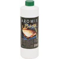 Ароматизатор SENSAS Aromix Bremes 0.5л