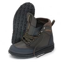 Ботинки забродные VISION Keeper - K1980-12 (резина)