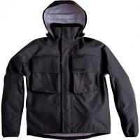 Куртка забродная VISION Kura V6310-L (черная)