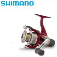 Катушка SHIMANO® Catana 3000 SRB