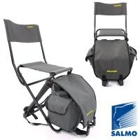 Стул-рюкзак SALMO Back pack H-2068