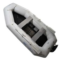 Лодка OUTLAND - IPB-300-SL