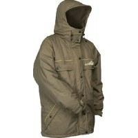 Куртка рыболовная зимняя NORFIN Extreme 2 - 309206-XXXL