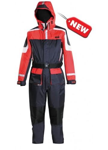 цена костюма поплавок