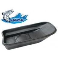 Санки пластиковые рыболовные SALMO CP-4 120х59х26 СМ