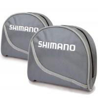 Чехол для катушек SHIMANO HFG Reel Case L