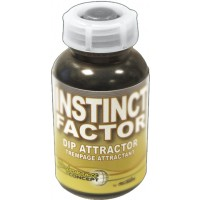 Ароматизатор дип STARBAITS Instict Factor 0.20л