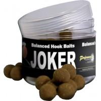 Бойлы насадочные тонущие STARBAITS Joker Hook Baits 0,2 кг