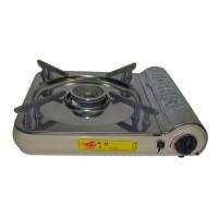 Плитка газовая ZH-5000