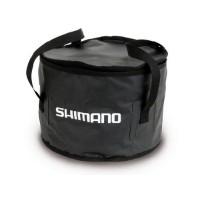 Ведро для прикормки SHIMANO Groundbait Bowl Large