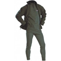 Термобелье SUNDRIDGE SleepSkin Three Piece Suit Warmpack - SSWP-XXL